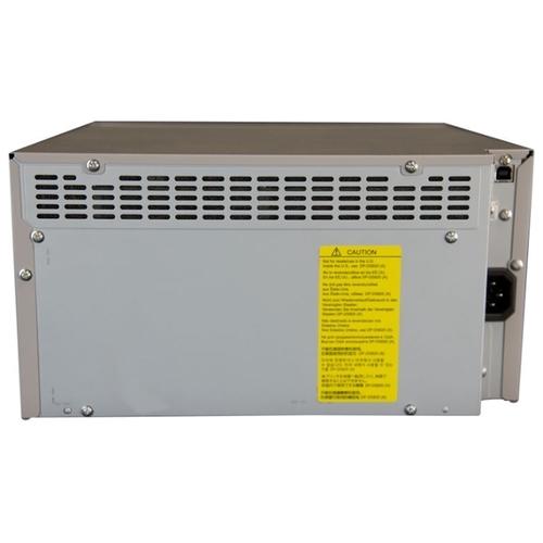 Принтер DNP DS820