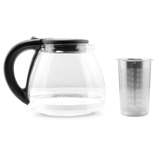 Чайник UNIT UEK-282
