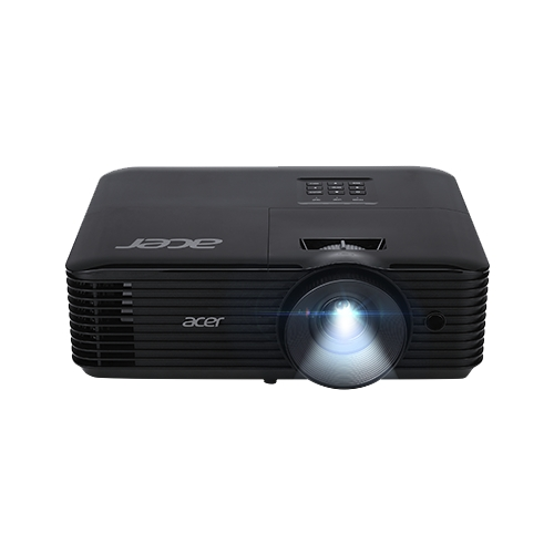 Проектор Acer X1326AWH