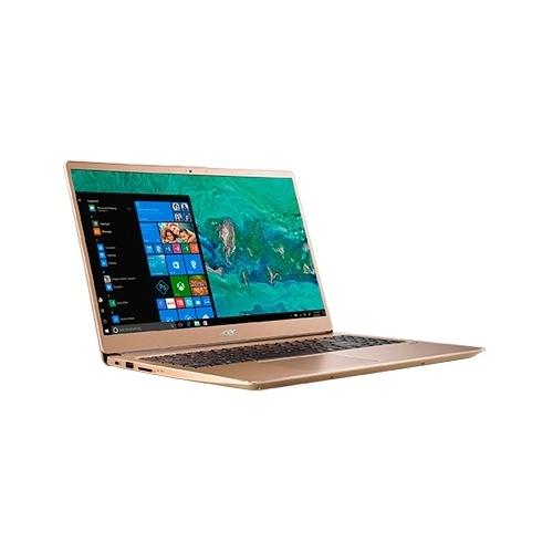 Ноутбук Acer SWIFT 3 (SF315-52)