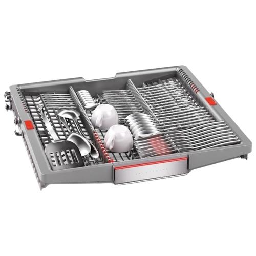 Посудомоечная машина Bosch SMV87TX01R