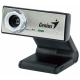 Веб-камера Genius iSlim 300X