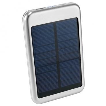 Аккумулятор Avenue PB-4000 Bask Solar