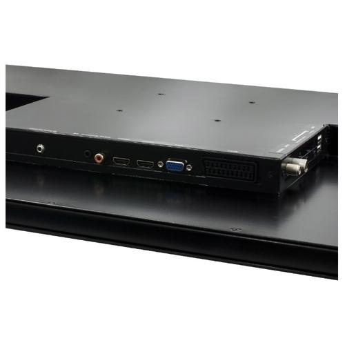 Телевизор AVEL AVS320K