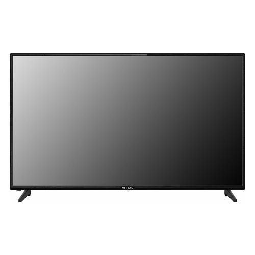 Телевизор Витязь 43LF0207