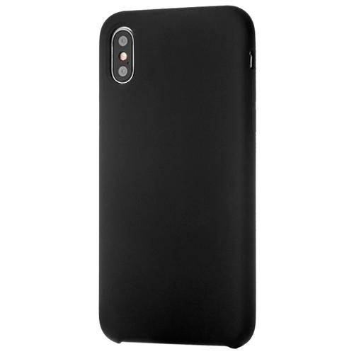 Чехол uBear Touch Case для Apple iPhone X/Xs