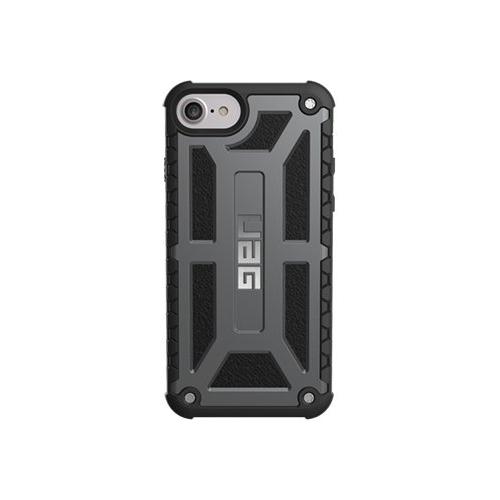 Чехол UAG Monarch для Apple iPhone 6/6s/7/8