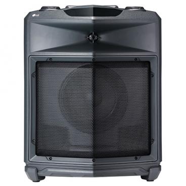 Портативная акустика LG FJ3