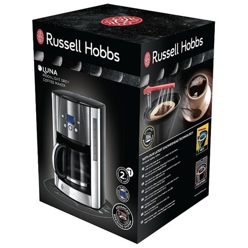 Кофеварка Russell Hobbs 23241-56