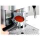 Кофеварка рожковая Rommelsbacher EKS 1510