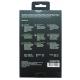 Аккумулятор cactus CS-PBHTST-7800