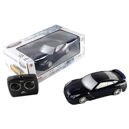 Легковой автомобиль Shantou Gepai Champion (HSY664-8) 1:20
