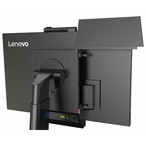 Монитор Lenovo Tiny-in-One 24 Gen3