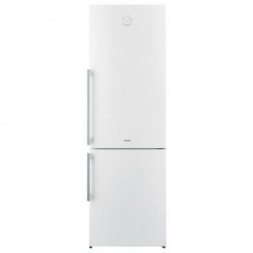 Холодильник Gorenje RK 61 FSY2W2