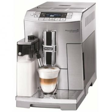 Кофемашина De'Longhi ECAM 26.455
