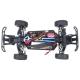 Внедорожник Himoto Trophy X10 (Hi4203BL) 1:10 50 см