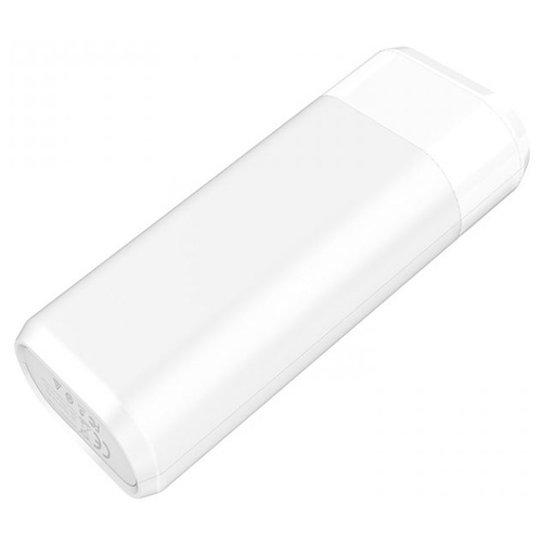 Аккумулятор Hoco B35A Entourage 5200 mah