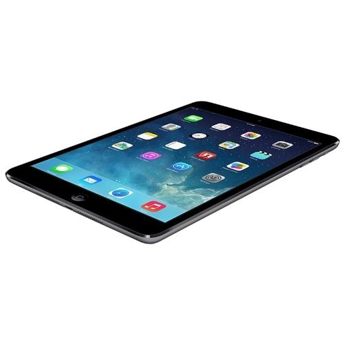 Планшет Apple iPad mini 2 32Gb Wi-Fi + Cellular