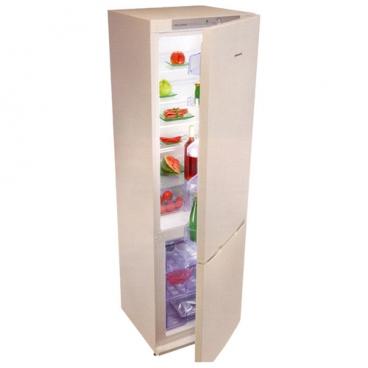 Холодильник Snaige RF36SM-S1MA01