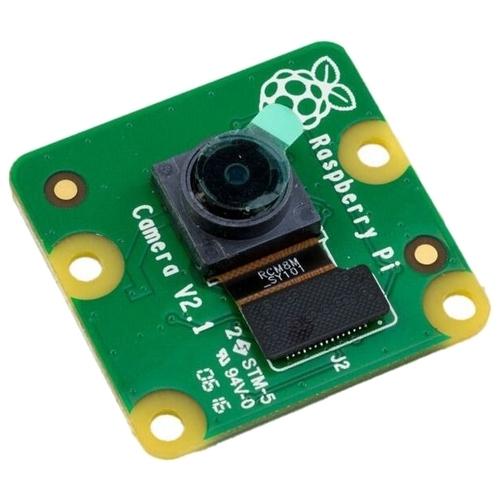 Камера Raspberry Pi NoIR Camera V2.1
