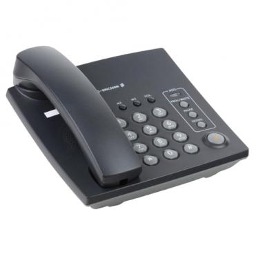 Телефон LG LKA-200