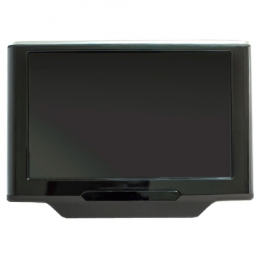Автомобильный монитор AVEL AVS1033AN (#01) на Android