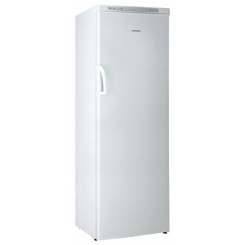 Морозильник NORD DF 168 WSP