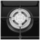 Варочная панель MAUNFELD EGHG.31.33CB/G