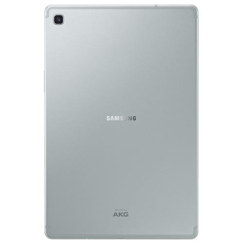 Планшет Samsung Galaxy Tab S5e 10.5 SM-T720 64Gb