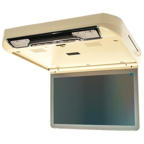 Автомобильный монитор AVEL AVS440T