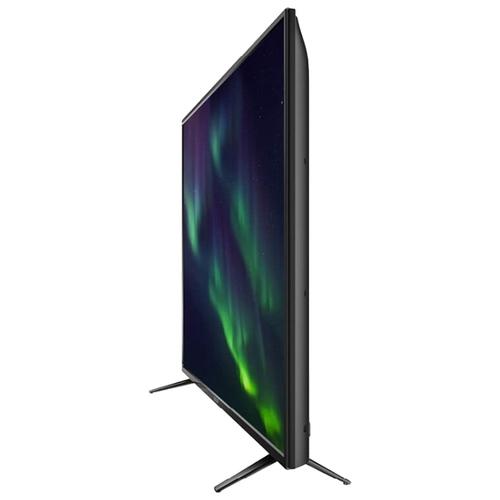 Телевизор Sharp LC-49CUG8052E
