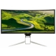 Монитор Acer XR342CKbmijpphz