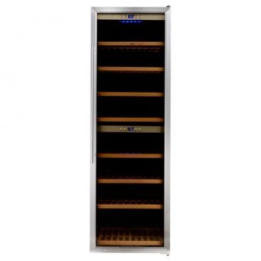 Винный шкаф Caso WineComfort 180