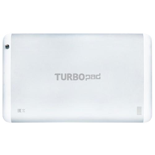 Планшет TurboPad 1015