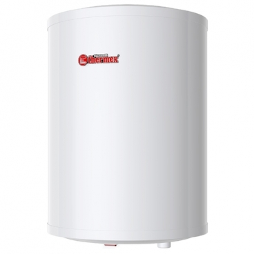 Накопительный электрический водонагреватель Thermex Praktik ISP 30 V