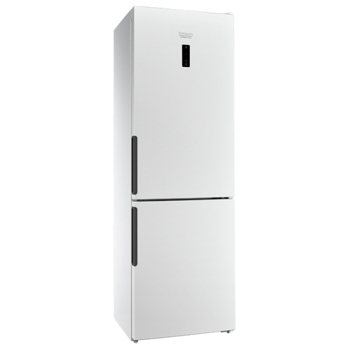 Холодильник Hotpoint-Ariston HF 5180 W