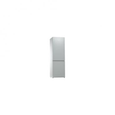 Холодильник Snaige RF36SM-P10027G