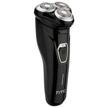 Электробритва HTC GT-606