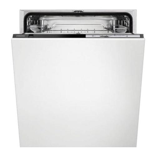 Посудомоечная машина Zanussi ZDT 921006 FA