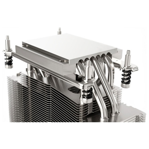 Кулер для процессора Noctua NH-U14S TR4-SP3