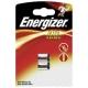 Батарейка Energizer A11