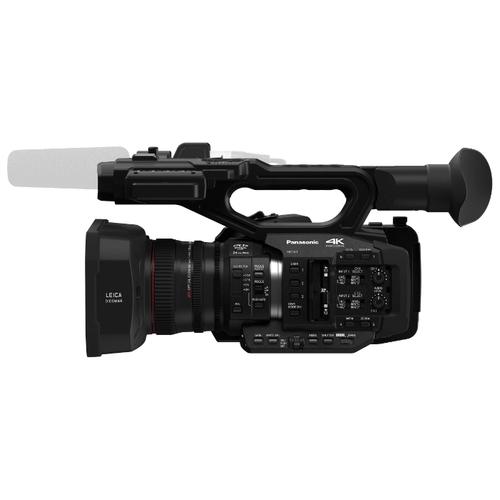 Видеокамера Panasonic HC-X1
