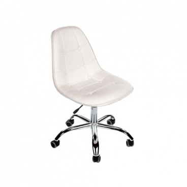 Компьютерное кресло Woodville PC-306 офисное