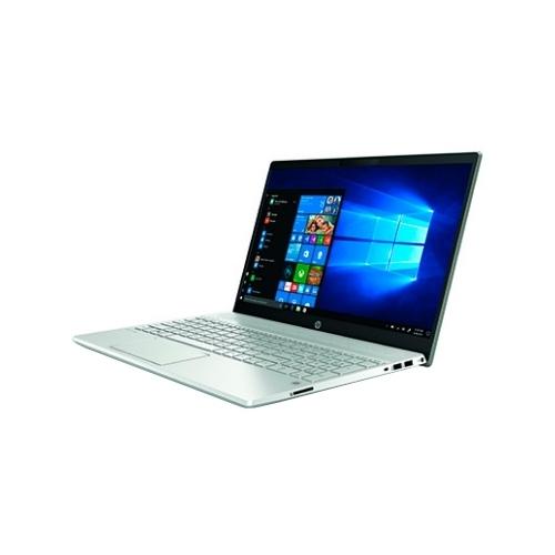 "Ноутбук HP PAVILION 15-cs3010ur (Intel Core i5-1035G1 1000 MHz/15.6""/1920x1080/8GB/256GB SSD/DVD нет/Intel UHD Graphics/Wi-Fi/Bluetooth/Windows 10 Home)"