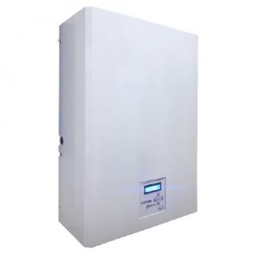 Электрический котел Интоис Optima MK 4 4 кВт одноконтурный