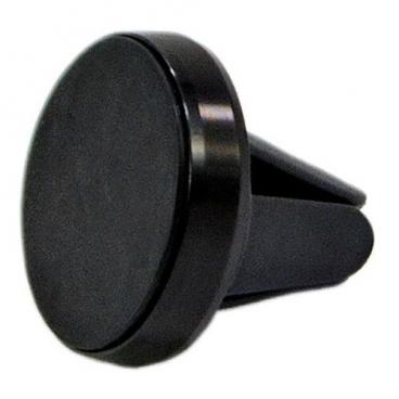 Магнитный держатель WIIIX HT-53Vmg-METAL