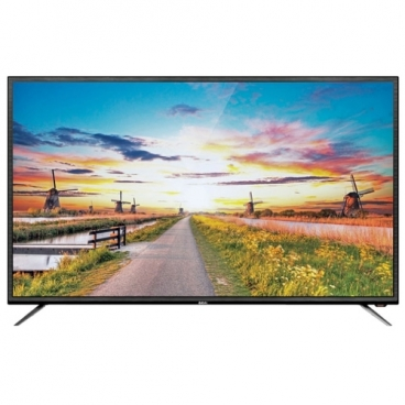 Телевизор BBK 43LEX-7127/FTS2C