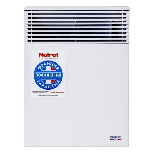 Конвектор Noirot Spot E-3 Plus 750