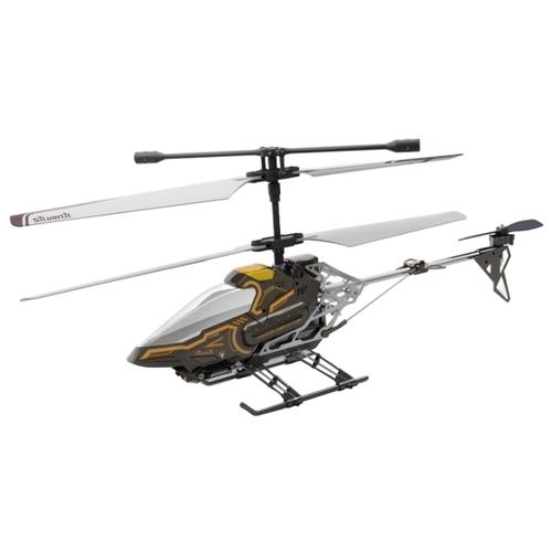 Вертолет Silverlit Power in Air Sky Eye (84602) 32 см