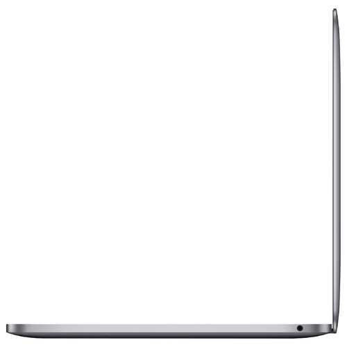Ноутбук Apple MacBook Pro 13 with Retina display and Touch Bar Mid 2019